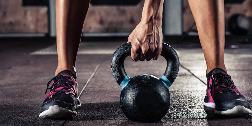 allenamento kettlebell per perdere peso pdf